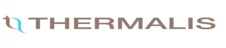 Logo thermalis
