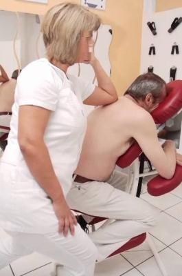 massage-entreprise-1.jpg