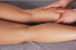massagehuileessentielle.jpg
