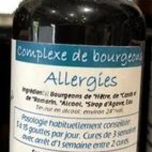 Allergie bis2 1