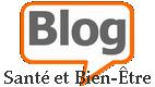 Blog -  Infos & Conseils Santé et Bien-Être