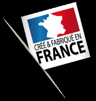 Crre cc 81 et fabrique cc 81 en france1
