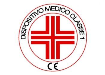 Disp medico 1740042036 t