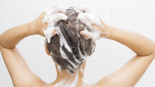 From fixing zips to diy manicures 13 hair raising uses for shampoo and conditioner 136399386840503901 150722151225