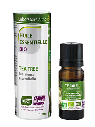 He tea tree bio 10ml fr
