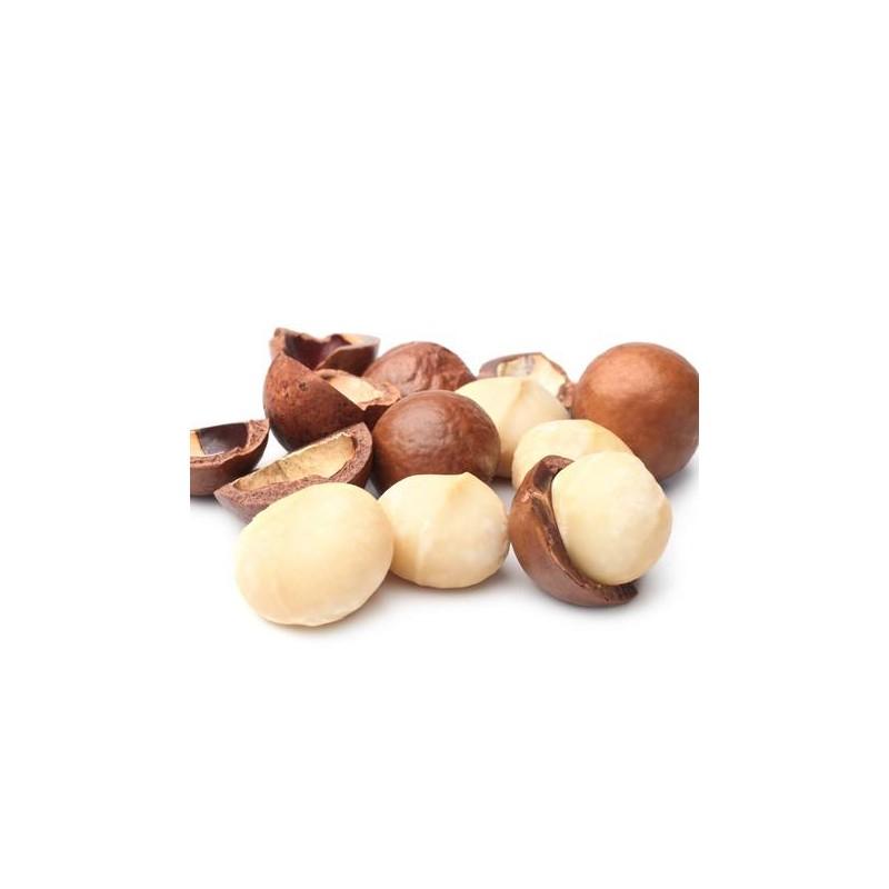 macadamia bio 1