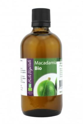 Hv macadamia