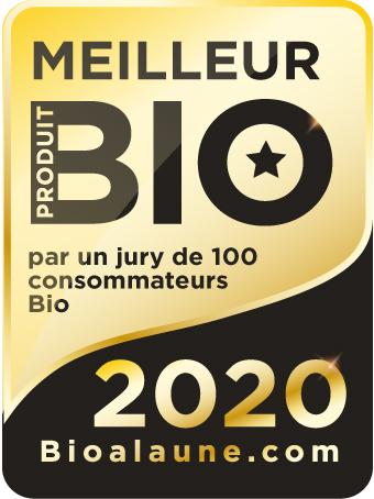 Label mpbio2020