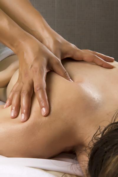 Libertyville massage myofascial release 1