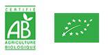 Logo bio plantes