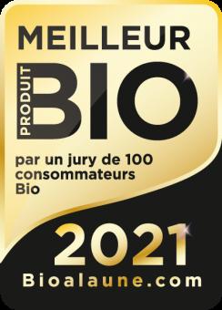 Mpb 2021 xs