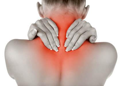 Neck pain 640