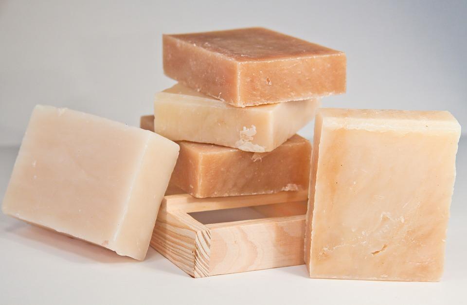 Soap 1509963 960 720