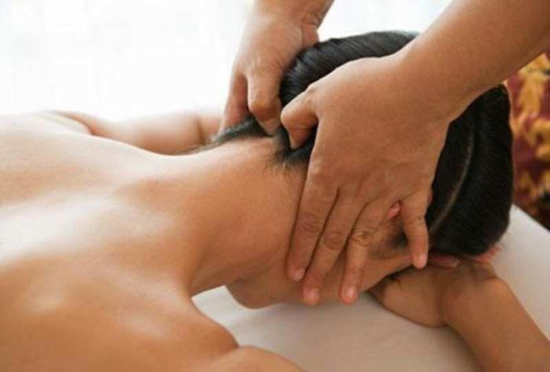 Tochechnyi massazh golova 3