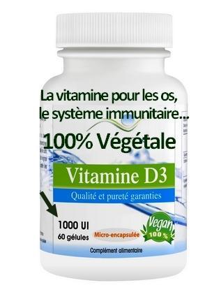 Vitamine d3 1